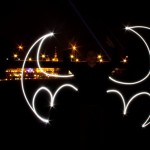 Bildnummer: 00052 - Nightshot (Batman)