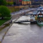 Bildnummer: 00031 - Miniaturbild (Dresden)