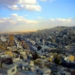 Bildnummer: 00030 - Miniaturbild (Amman, Jordanien)