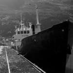 Bildnummer: 00047 - altes Schiff