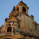 Bildnummer: 00034 - Miniaturbild (Frauenkirche Dresden)