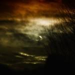 Sonnenfinsternis 2011 Bild-6-bearbeitet