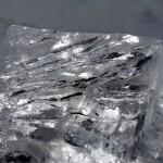 Eisskulptur2